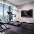 Bentley Bay's Essential Miami Beach Penthouse (19)
