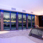 Bentley Bay's Essential Miami Beach Penthouse (21)