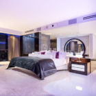 Bentley Bay's Essential Miami Beach Penthouse (22)