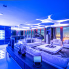 Bentley Bay's Essential Miami Beach Penthouse (27)