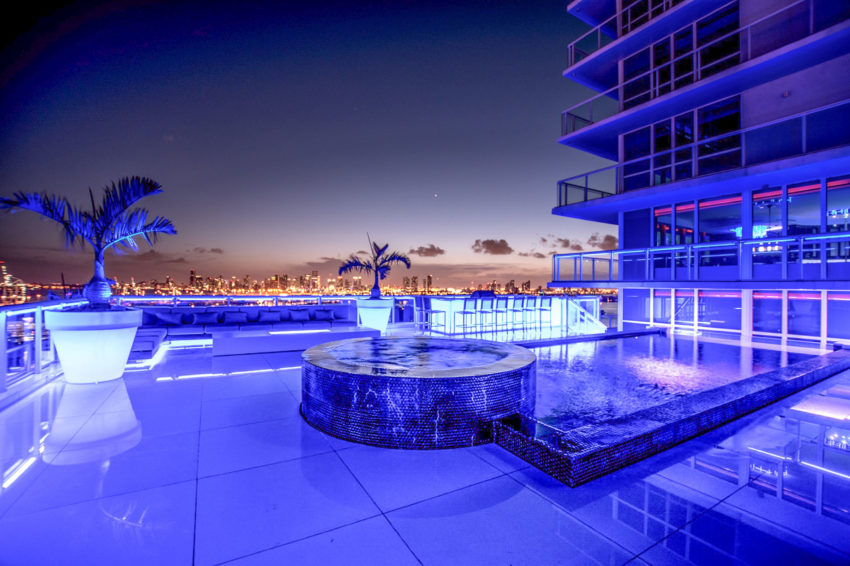 Bentley Bay's Essential Miami Beach Penthouse (30)