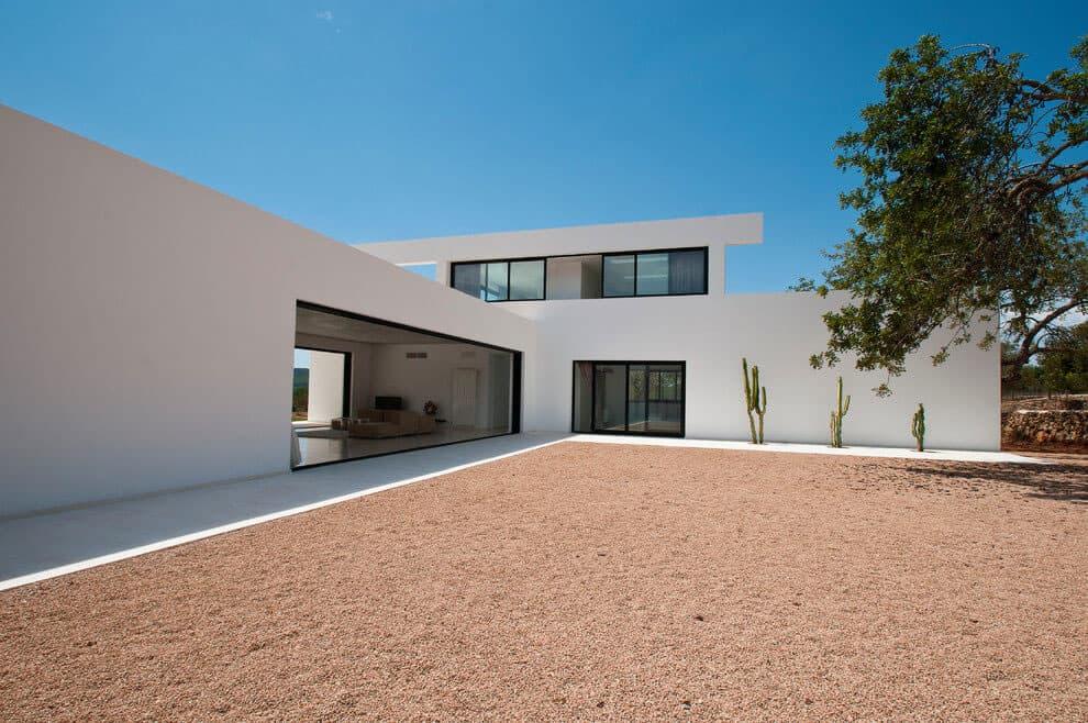 Can Pep de Sa Guaita by Ivan Torres Arquitectos (2)