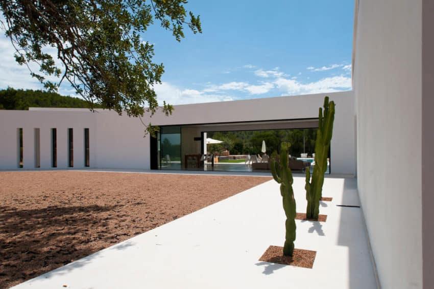 Can Pep de Sa Guaita by Ivan Torres Arquitectos (3)