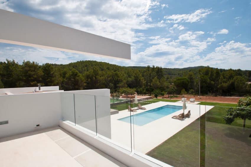 Can Pep de Sa Guaita by Ivan Torres Arquitectos (4)