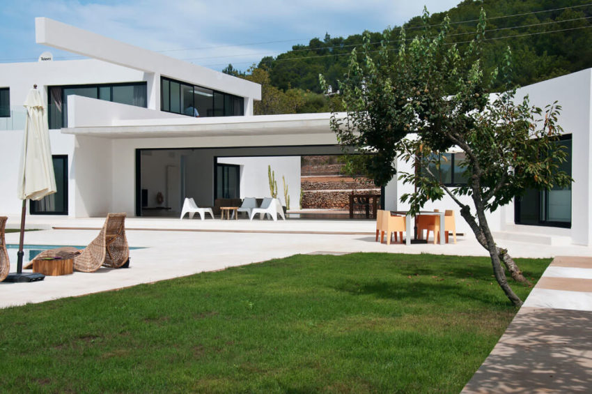 Can Pep de Sa Guaita by Ivan Torres Arquitectos (12)