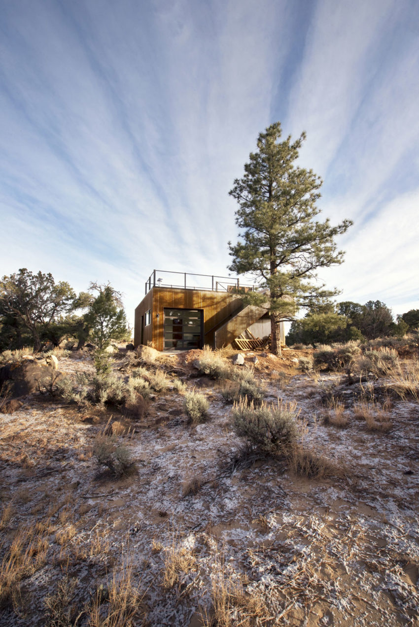 Capitol Reef by Imbue Design (2)