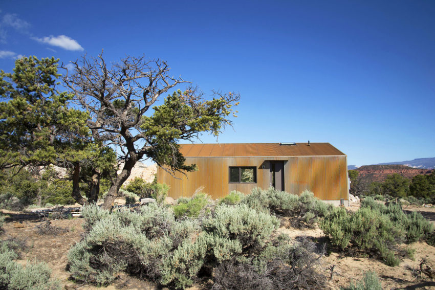 Capitol Reef by Imbue Design (4)