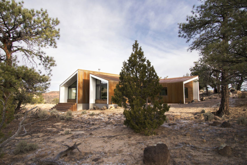Capitol Reef by Imbue Design (5)