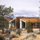 Capitol Reef by Imbue Design (6)