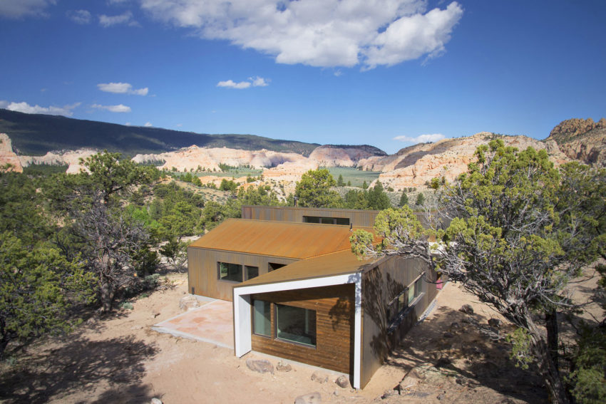 Capitol Reef by Imbue Design (7)
