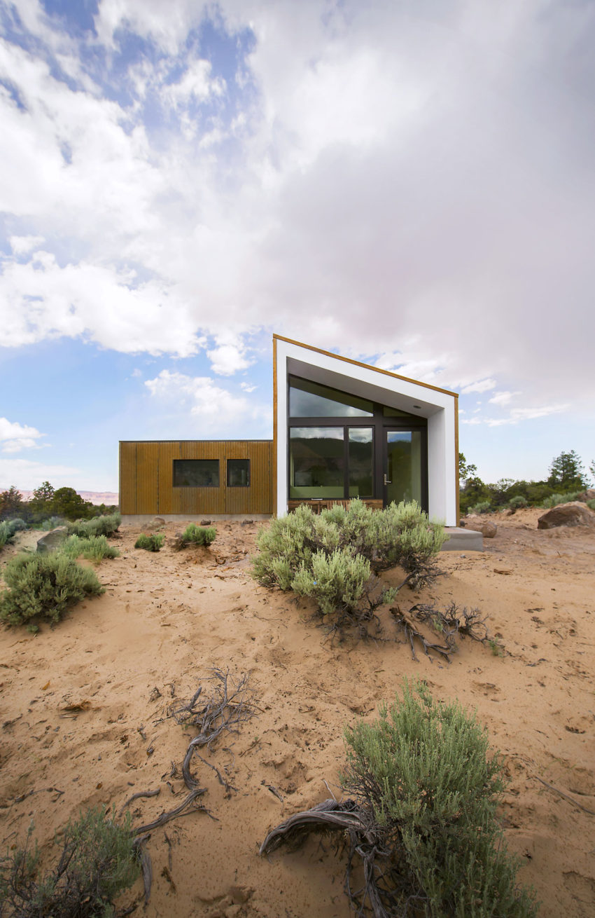 Capitol Reef by Imbue Design (8)