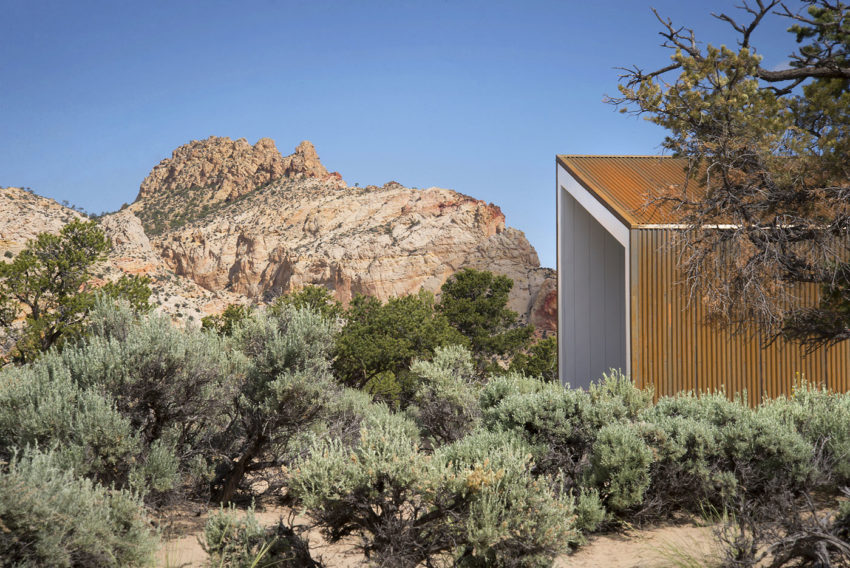 Capitol Reef by Imbue Design (9)