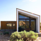 Capitol Reef by Imbue Design (10)