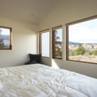 Capitol Reef by Imbue Design (11)