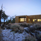 Capitol Reef by Imbue Design (13)