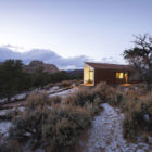 Capitol Reef by Imbue Design (14)