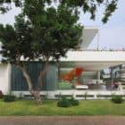 Casa Blanca by Martin Dulanto Sangalli (2)