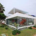 Casa Blanca by Martin Dulanto Sangalli (3)