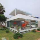 Casa Blanca by Martin Dulanto Sangalli (4)