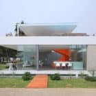 Casa Blanca by Martin Dulanto Sangalli (5)