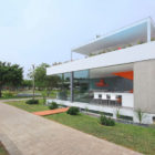 Casa Blanca by Martin Dulanto Sangalli (6)