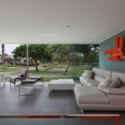 Casa Blanca by Martin Dulanto Sangalli (7)
