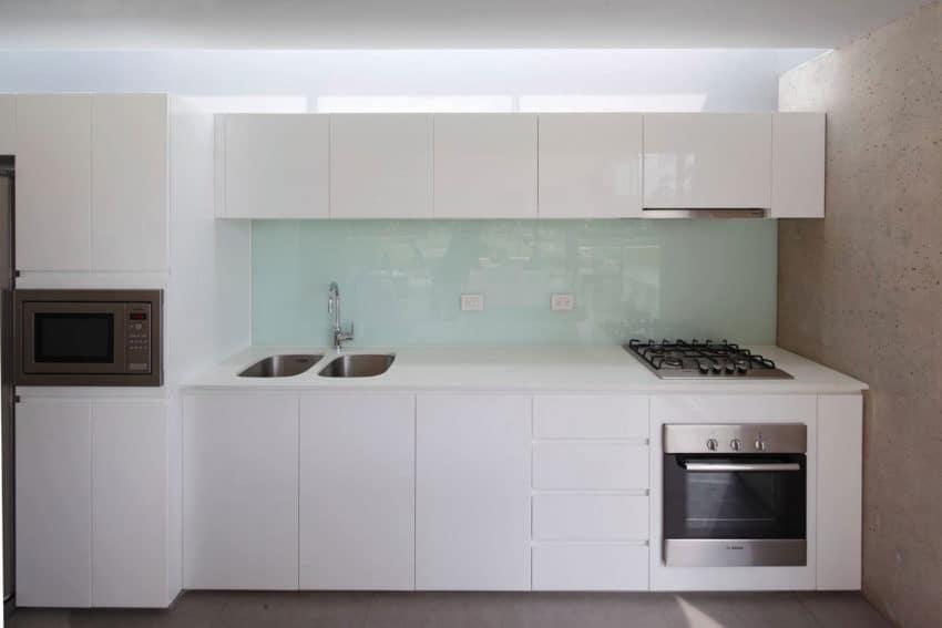 Casa Blanca by Martin Dulanto Sangalli (8)