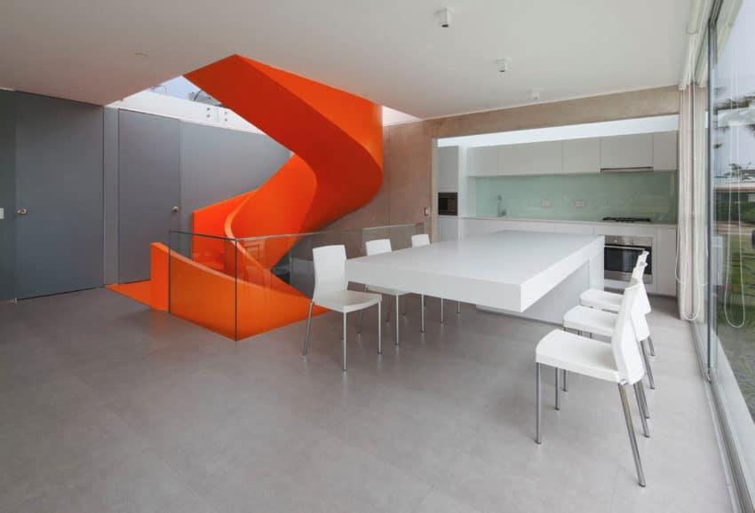 Casa Blanca by Martin Dulanto Sangalli (10)