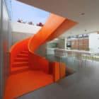 Casa Blanca by Martin Dulanto Sangalli (12)
