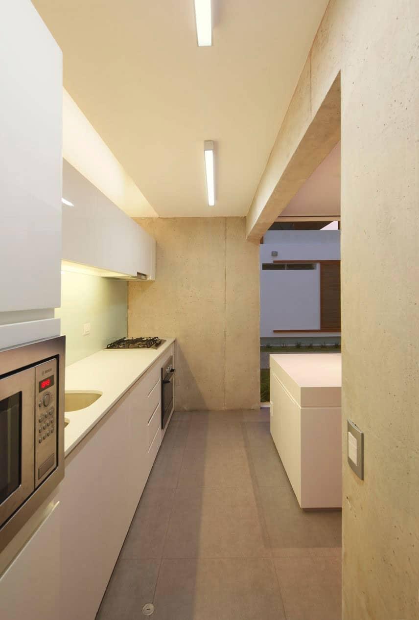 Casa Blanca by Martin Dulanto Sangalli (22)