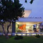 Casa Blanca by Martin Dulanto Sangalli (27)