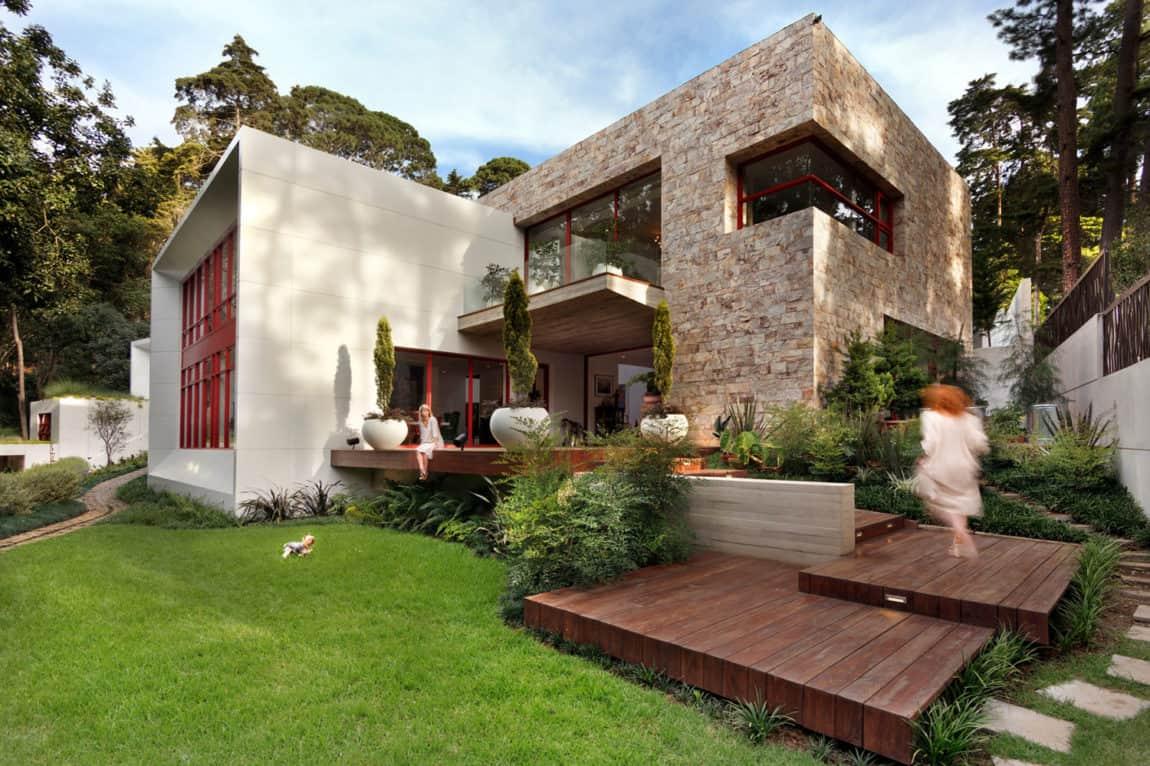 Casa Chinkara by SOLISCOLOMER (4)