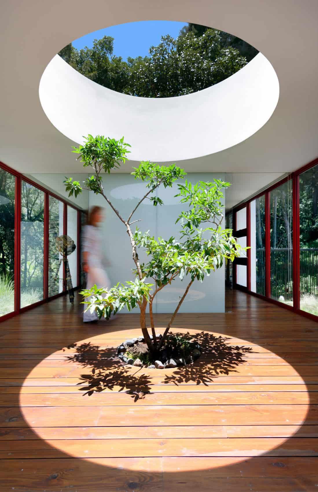 Casa Chinkara by SOLISCOLOMER (11)