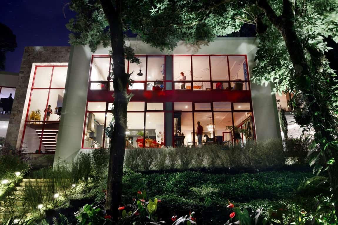 Casa Chinkara by SOLISCOLOMER (19)