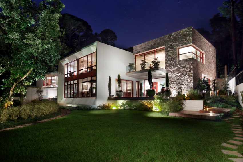 Casa Chinkara by SOLISCOLOMER (20)