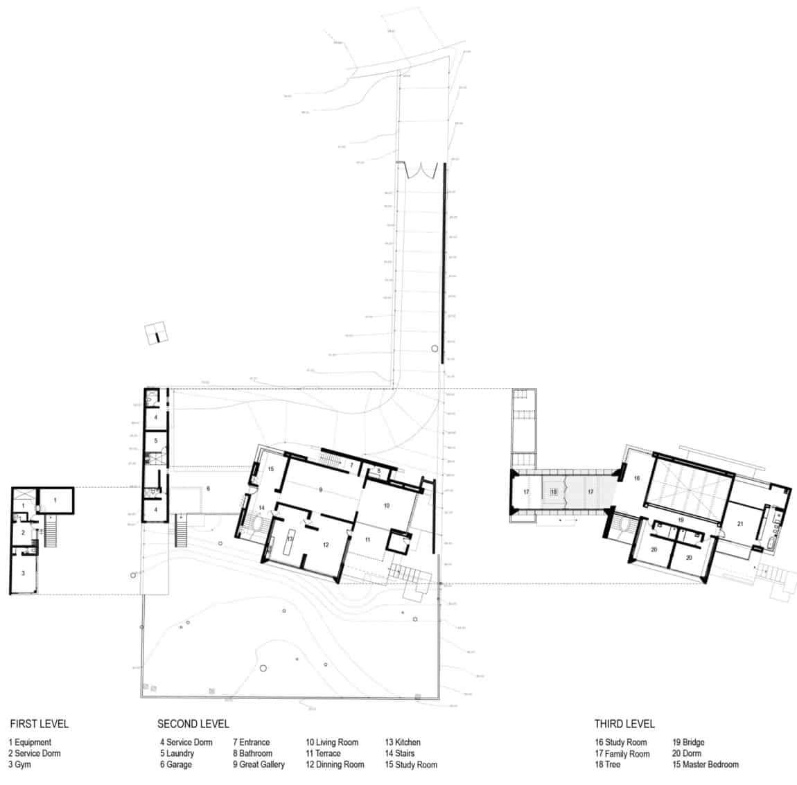 Casa Chinkara by SOLISCOLOMER (21)