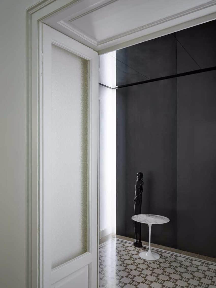 Casa GR by Buratti Architetti (1)