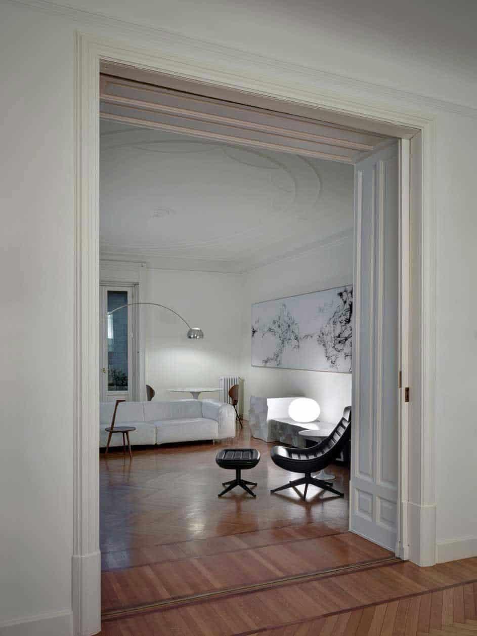 Casa GR by Buratti Architetti (2)