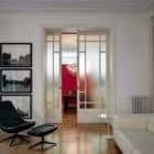 Casa GR by Buratti Architetti (3)
