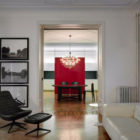 Casa GR by Buratti Architetti (4)
