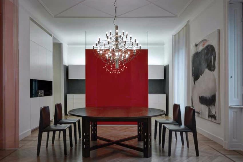 Casa GR by Buratti Architetti (5)