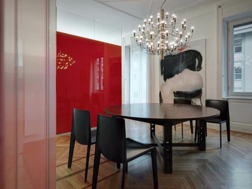 Casa GR by Buratti Architetti (6)