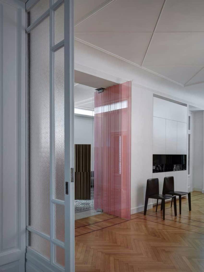 Casa GR by Buratti Architetti (7)