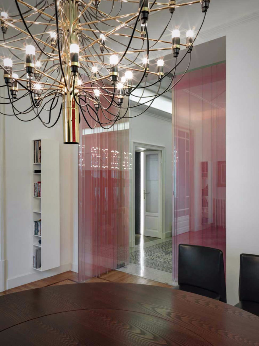 Casa GR by Buratti Architetti (8)