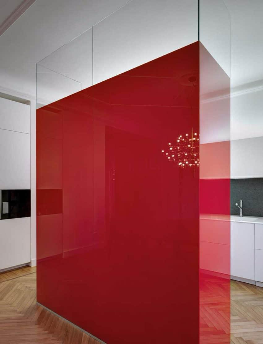 Casa GR by Buratti Architetti (9)