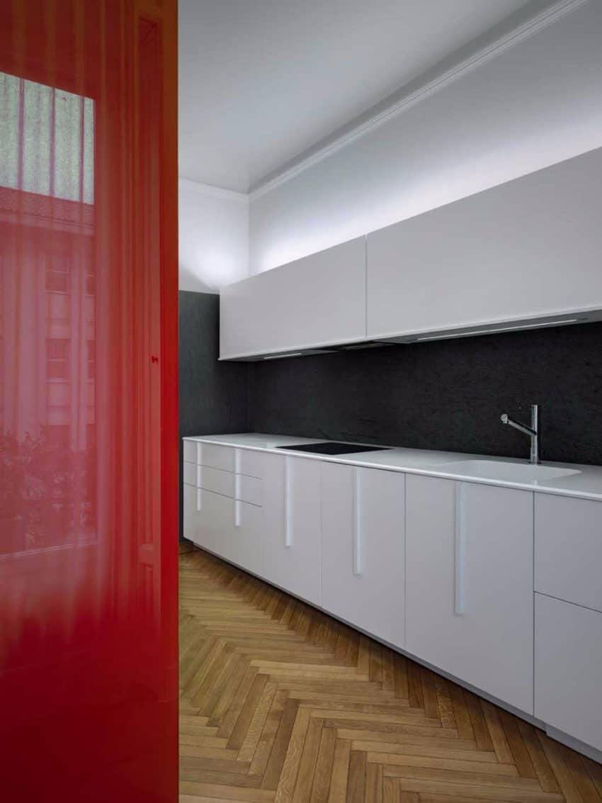 Casa GR by Buratti Architetti (10)