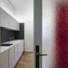 Casa GR by Buratti Architetti (11)