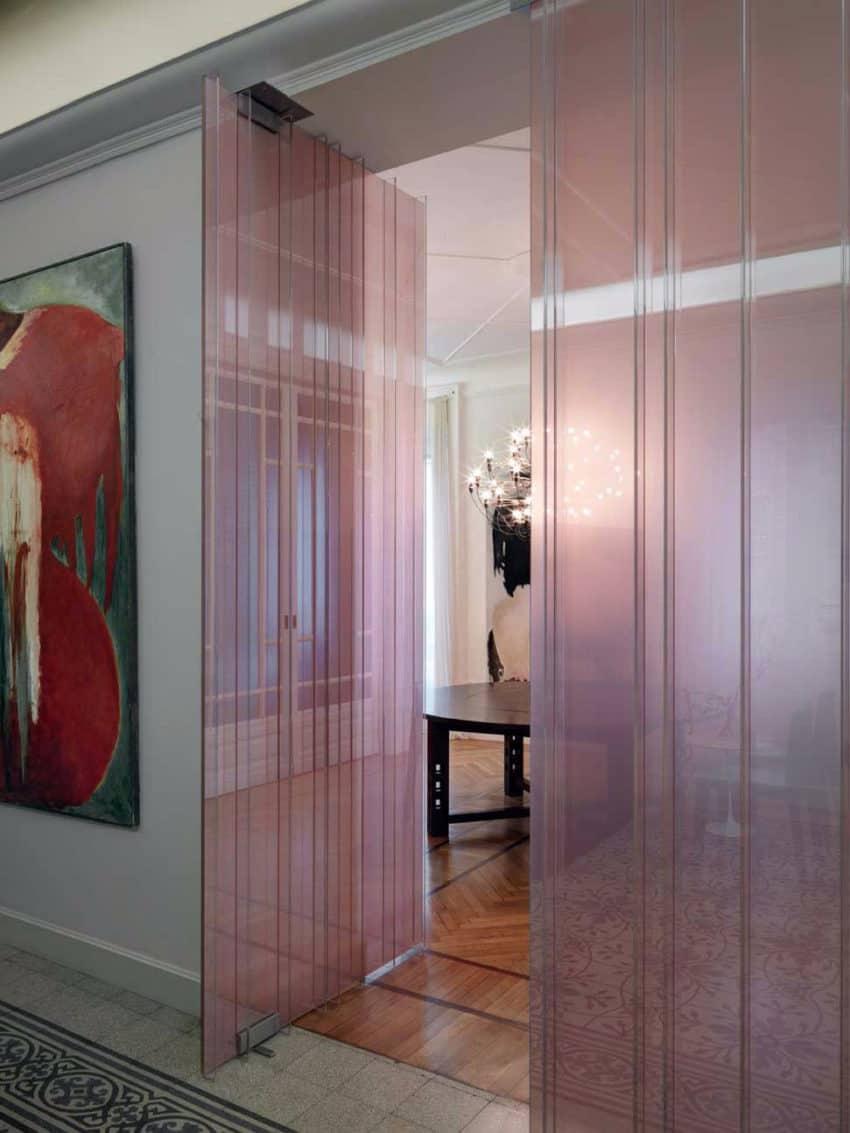 Casa GR by Buratti Architetti (12)