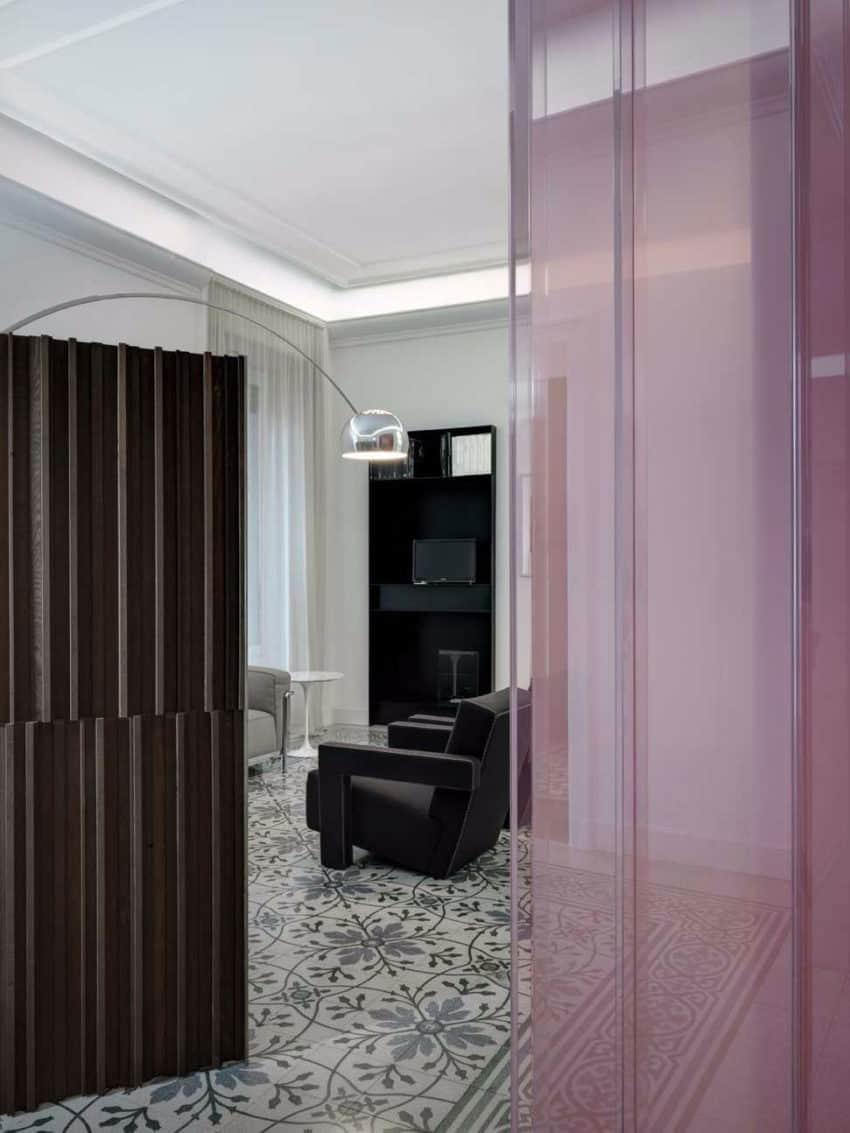 Casa GR by Buratti Architetti (13)