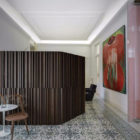 Casa GR by Buratti Architetti (14)